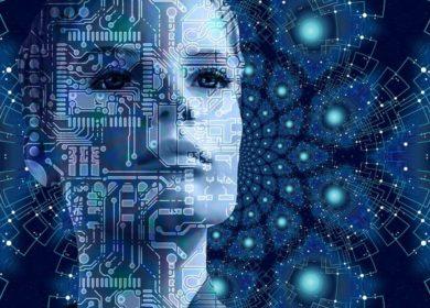 Під капотом штучного інтелекту