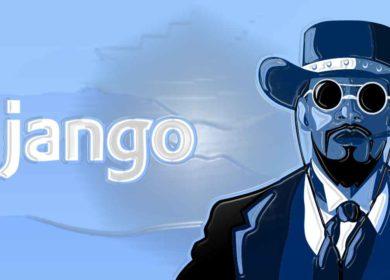 10 пакетів Django, які потрібно знати