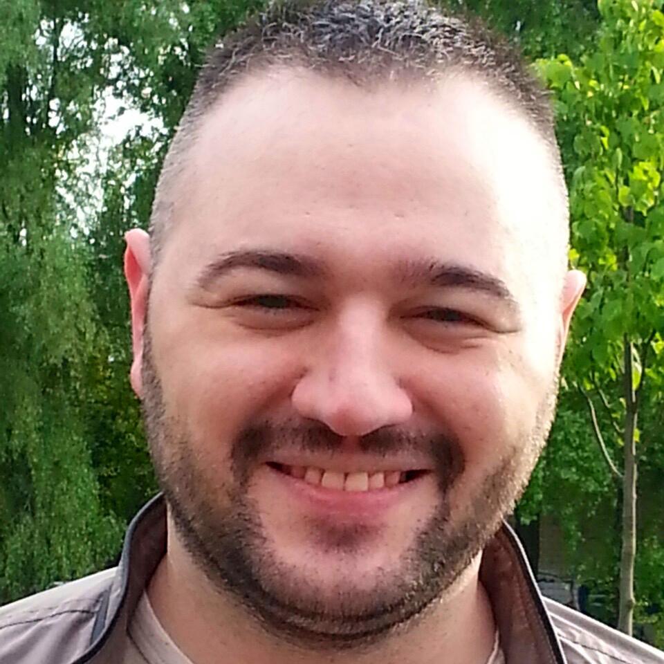 Vitaly Sem