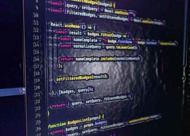 8 інструментів для розробки додатків на React