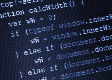 Як сказати програмісту про поганий код